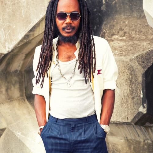 JAH VAN I - Bob Marley Cover (Acoustic Vibz)