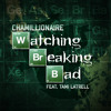 Watching Breaking Bad Feat. Tami Latrell
