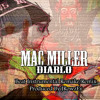 Mac Miller - Diablo [ Beat Instrumental Remake/Remix ] (Prod. JRowzEy)
