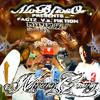 Kilo Kapanel Presents: SquadBoy MoneyGang Mixtape Vol.1