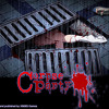 corpse party  ghost childrens