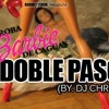 Los Roba Barbie - Doble Paso Prod. (Dj Chris)