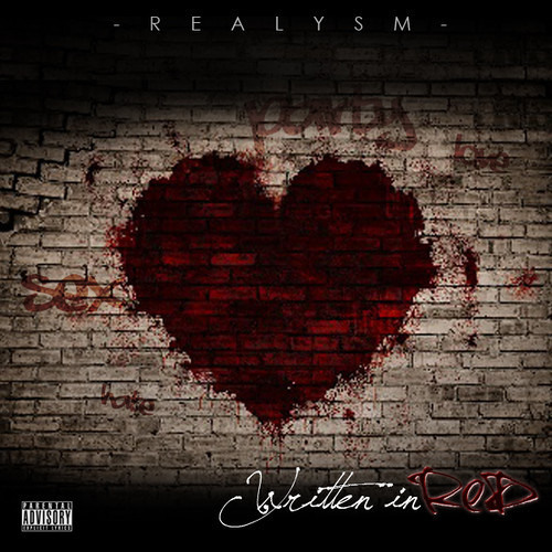 "REALYSM ""RELATIONSHIT"" Ft Ava Ingram Prod By Brandon Lee"