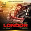 London-Honey Singh