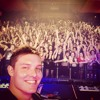 tyDi Vs Blink 182 - A picture of I miss you