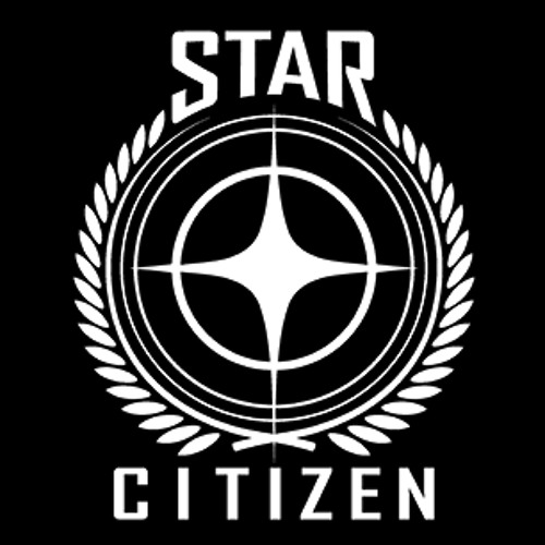 Dance in the Void - Star Citizen Fanmade Soundtrack