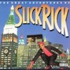 "Slick Rick    ""Hey Young World"""