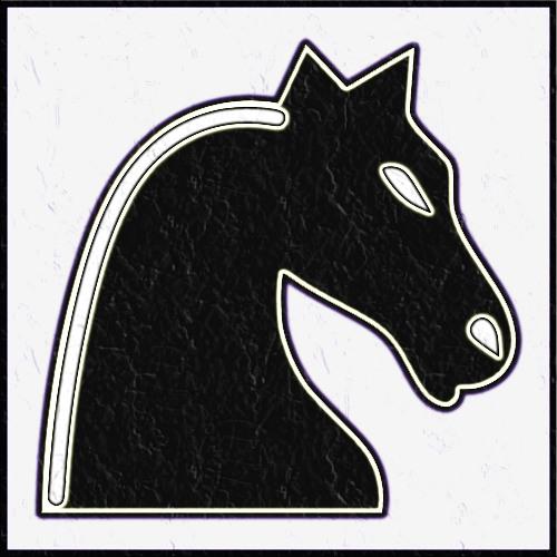Gogglez - Black Knight [FREE DOWNLOAD]