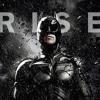 The Dark Knight - Hans Zimmer /James Newton Howard