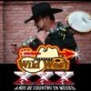 Para Ser Buen Buitre El Mejor Grupo de Musica country De Mexico