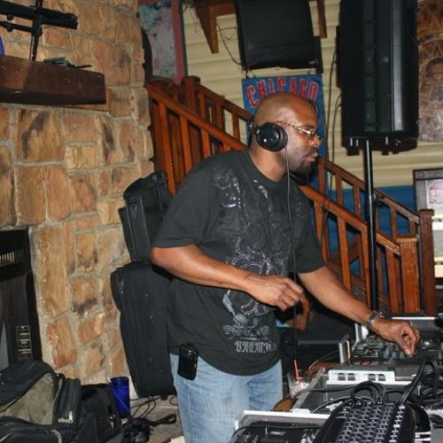 DEEPERGROOVES RADIO DJ DOC 2-15-2014