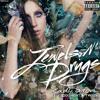 Lady Gaga - Jewels and Drugs [STUDIO HQ]