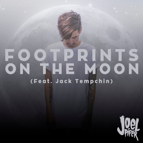 Footprints On The Moon - Joel Piper Feat. Jack Tempchin