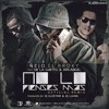 No Lo Pienses Mas (Official Remix) - Nejo Ft Arcangel Y De La Ghetto