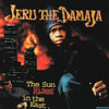 "jeru The Damaja   ""Da Bitchez"""