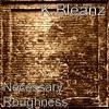 Chief Keef (sosa instru)Feat. Kay Bleanz 'bout my dough