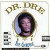 """Dr. Dre    """"Let Me Ride"""""""