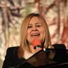 Vive La Esperanza -Canto Tema Beky Rivas