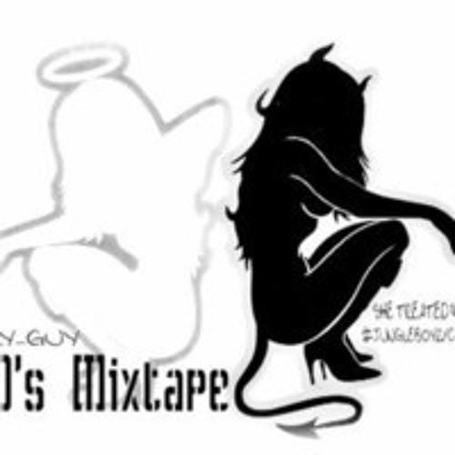 Pace Maker ''Fly Guy'' 90's Mixtape