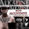 Alkaline Move Mountains [things Mi Love Pt2] 2014 Mp3