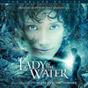 Lady In The Water - The Seven Sisters (By James Newton Howard)