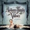 Addams Family Values - The Tango (By Marc Shaiman)