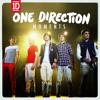 Moments - One Direction (Lauren Vock Cover)