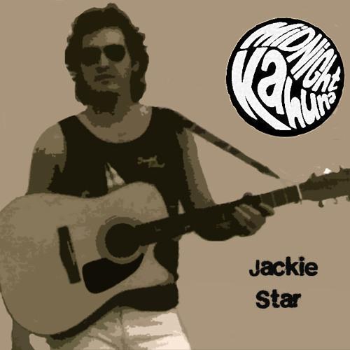 Jackie Star