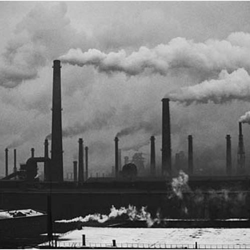 Smog (VIP) (Free Faded EP)