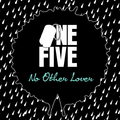 No Other Lover