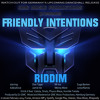 Don Tippa - Touch Di Road - Friendly Intentions Riddim (2014) [GMC Music Productions]