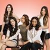 Ariana Grande - Honeymoon Avenue (Cover) Fifth Harmony