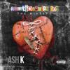 Dudes Love Jay Z - Ash Kardash (Cover)