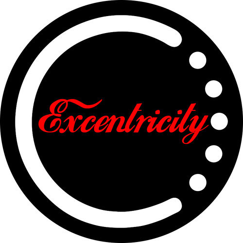 Excentricity