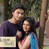Tera Deewana (Love Story)(Sab TV)