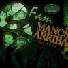 S-Fam - Manos Arriba (Beat Azer)(2014)