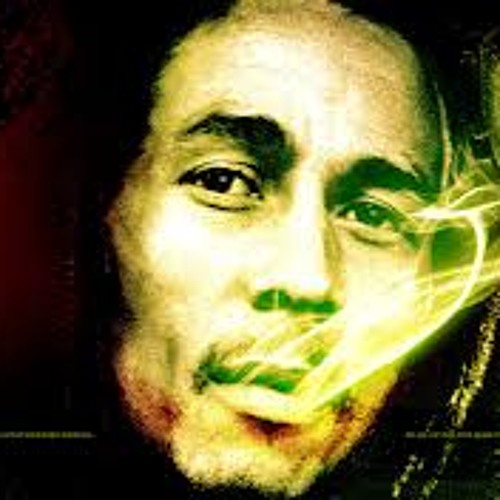 Is This Love (BOB MARLEY cover)