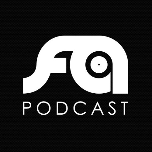 Coming For You(Flexout Audio Podcast 016 Cut)