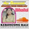 Stb Dewa - Dewi - Ayu Rasminiati