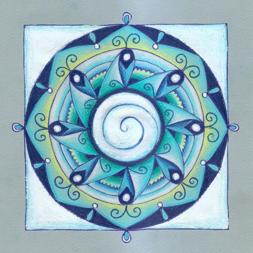 Jah MiL - Meditations
