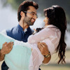 Suno Na Sang E Marmar (Arjit singh) valentine special mp3