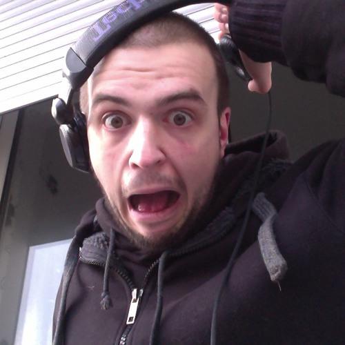 "BANG!McAcid aka T3KKZTI3L - Banging Techno 2.0 - ""Schlabber-Titten-Gullasch.á.la.Card"" -14_02_2014"