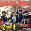 Lonely (없구나) Free Ringtone For IPhone And Android