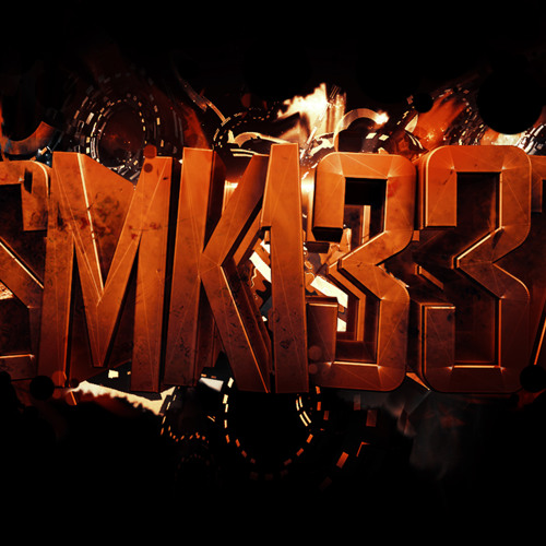 SmK1337 - Antheme *wip*