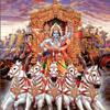 Commentaires sur les méthodes de concentration selon la Bhagavad Gita (1ère partie) par Swami Veetamohananda