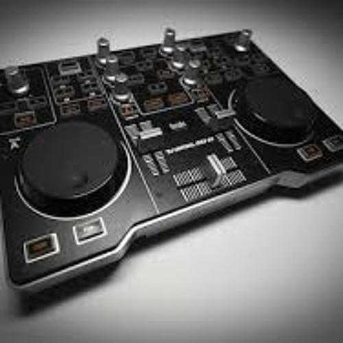 Mix partyDad Remix Nozie Strom Hardtech Vs Celtic Bet Rap instru