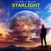 Don Diablo & Matt Nash - Starlight (Could You Be Mine) (VDJ Parri & Otto Knows Remix)