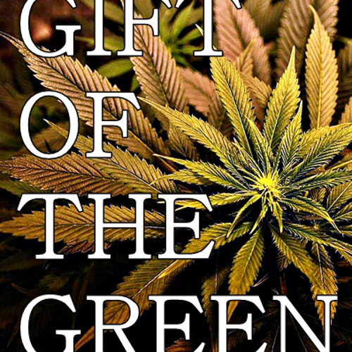 Gift of the Green
