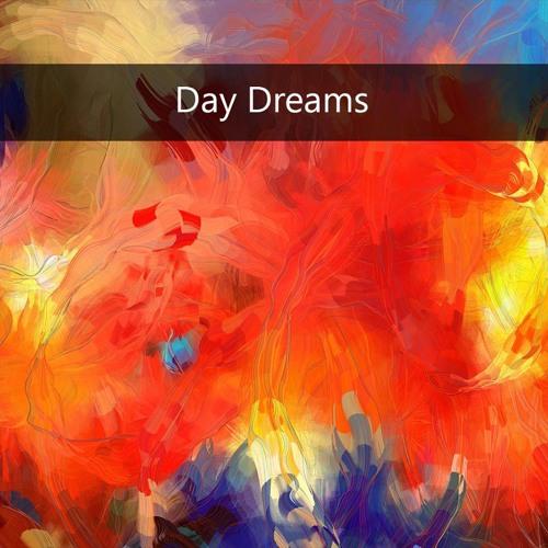 Daydreams - Bleeding Fingers Contest