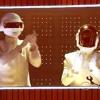 Daft Punk - Get Lucky (2014 Grammy Sample Project)
